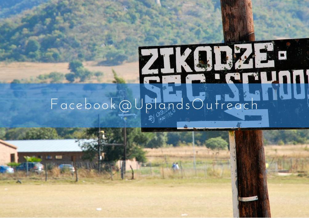 NGO facebook management
